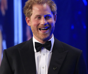 The British Empire Strikes Back: Obamas Taunts Prince Harry, Who One-Ups Them…