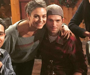 """This Was BEST """"70s Show"""" Reunion In YEARS -- But Who Was Mysteriously MIA?"""