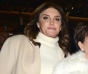 Kim Kardashian Reveals Lamar Odom Struggled to Understand Caitlyn Jenner's…