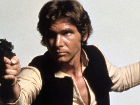 """May the 4th Be With You -- See the Original """"Star Wars"""" Cast Now!"""