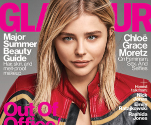 Chloe Grace Moretz on Her Estranged Father: The Things That He Did Are…