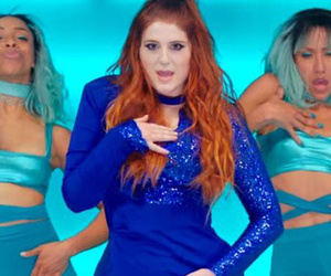 "Meghan Trainor Pulls ""Me Too"" Music Video -- ""They Photoshopped the Crap Out of…"