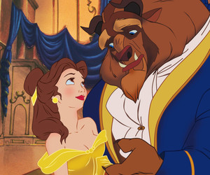 "10 Things You Never Knew About ""Beauty and the Beast"""