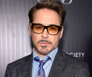 """Robert Downey Jr. Talks Career Highs and Lows: """"There Was Five Minutes When I…"""