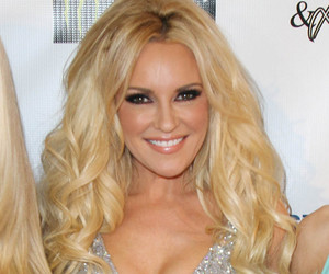 Bridget Marquardt Speaks Out About Feud Between Holly Madison and Kendra…