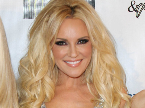 Bridget Marquardt Speaks Out About Feud Between Holly Madison and Kendra Wilkinson