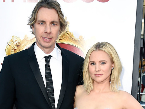 Dax Shepard Got a Vasectomy After Kristen Bell Had a Pregnancy Scare -- And She Wasn't…