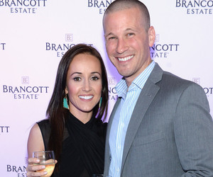 """Bachelorette"" Star Ashley Hebert Is Pregnant! See Her Cute (and Sponsored)…"