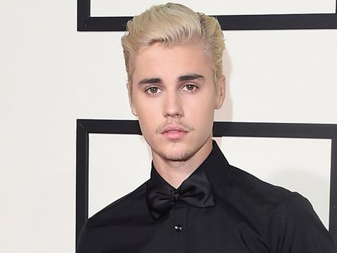 "Feud Over?! Justin Bieber Sings Taylor Swift's ""Teardrops On My Guitar"" In New Instagram…"
