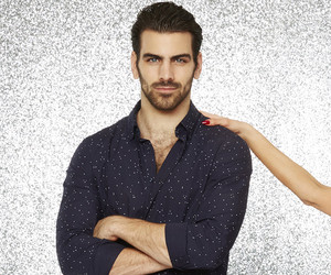 """Dancing With The Stars"" Champ Nyle DiMarco Reveals He ""Never Dreamed"" Of…"