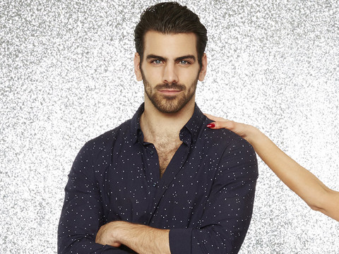 """""""Dancing With The Stars"""" Champ Nyle DiMarco Reveals He """"Never Dreamed"""" Of Winning!"""