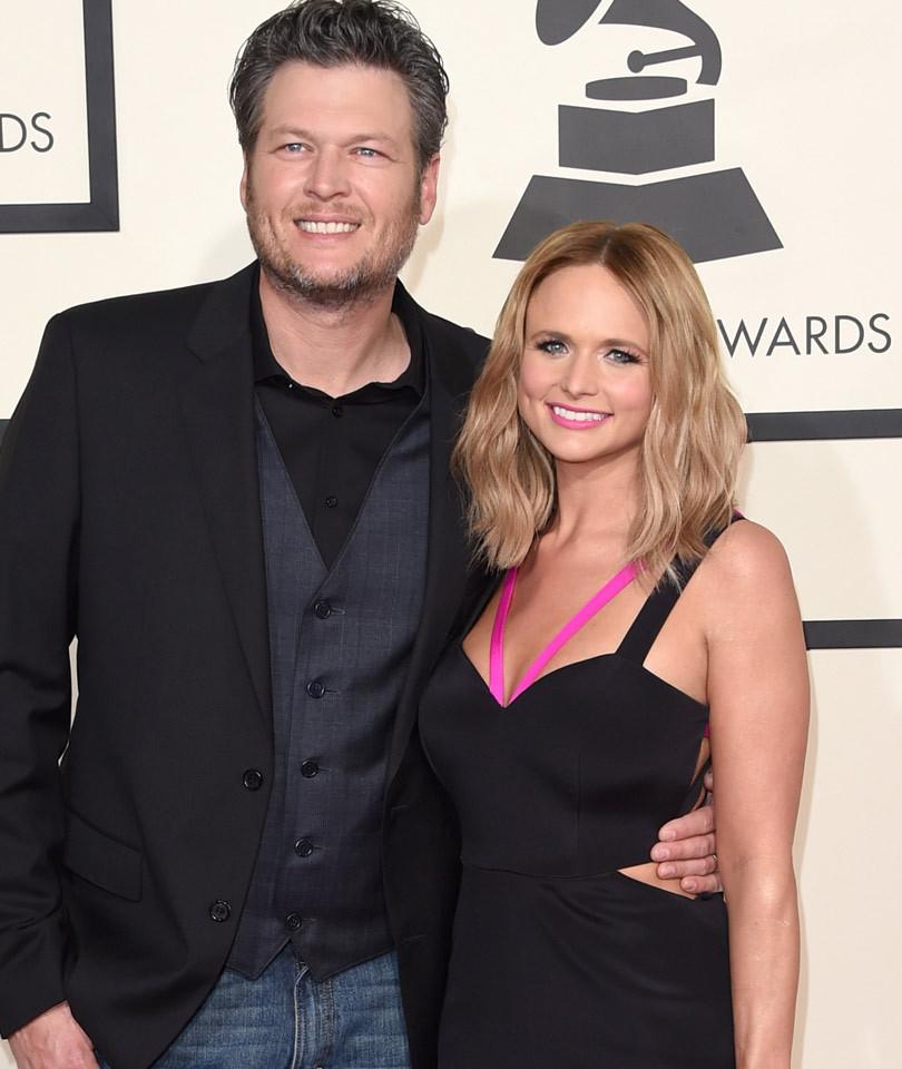 Blake Shelton Was In a VERY Dark Place After Miranda Lambert Divorce: I Didn't…