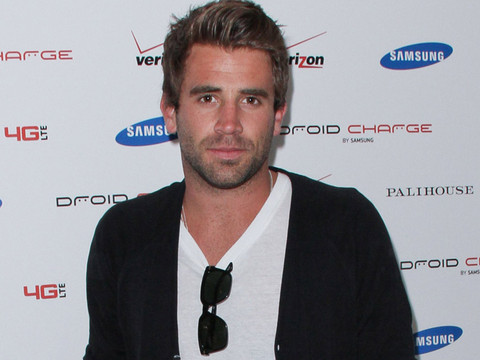 """""""The Hills"""" Star Jason Wahler Says His Addictions Made Him Suicidal: """"It Got Out Of…"""