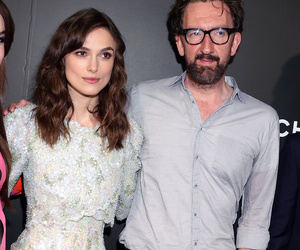 """Begin Again"" Director Apologizes After Blasting Keira Knightley: ""I'm Ashamed…"