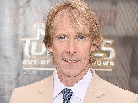 "Michael Bay Breaks Silence on Body-Shaming Kate Beckinsale: ""I Totally Respect Her"""