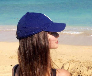 Paul Walker's Daughter Meadow, 17, Posts Rare Photo on Instagram -- She's…