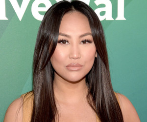 """""""Rich Kids of Beverly Hills"""" Star Dorothy Wang Talks Drama with Bianca &…"""