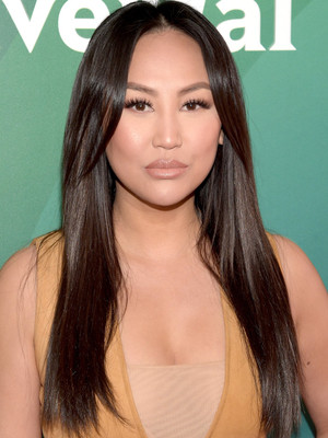 """""""Rich Kids of Beverly Hills"""" Star Dorothy Wang Talks Drama with Bianca & Morgan After Reality Show Bombshell"""
