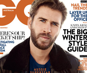 Liam Hemsworth Reveals Why He and Miley Cyrus Split In 2013 -- And Teases…