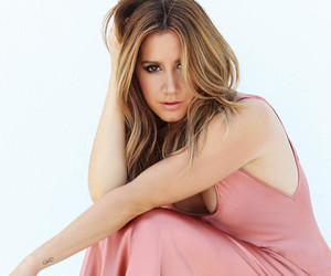 """See Why Ashley Tisdale Will Never Return to the """"High School Musical"""" Franchise"""