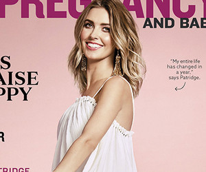 "See Why No One from ""The Hills"" Is Invited to Audrina Patridge's Wedding"