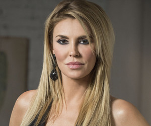 "Brandi Glanville Says She Has a ""Love Connection"" with ""Famously Single"" Costar Calum Best"