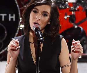 """The Voice"" Star Christina Grimmie Killed By Gunman -- Adam Levine, More React"