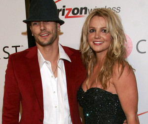 "Kevin Federline Dishes On ""Crazy"" Relationship With Britney Spears: ""It Was So…"