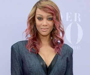 """Tyra Banks Is Not Happy About the """"Model War"""" Between Kendall Jenner &…"""