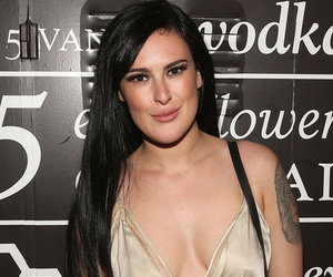 Rumer Willis Shares Sexy Bikini Pic -- Check Out Her Bangin' Beach Bod!