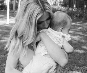 Kristin Cavallari Shares Rare Pic of Daughter Saylor