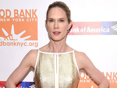 Stephanie March Reveals Plastic Surgery Nightmare -- See Why She Had Her Breast Implants…