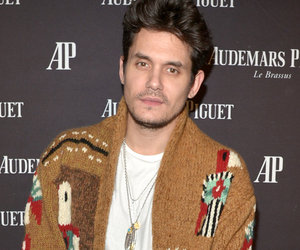 """John Mayer Is Single and """"Ready"""" to Find the One After Katy Perry Split"""