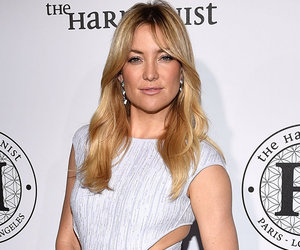 Hot Mama! Kate Hudson Goes Completely Naked in Sexy Throwback Pic