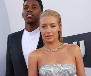Nick Young's Pregnant Side Piece Doesn't Feel Guilty At All
