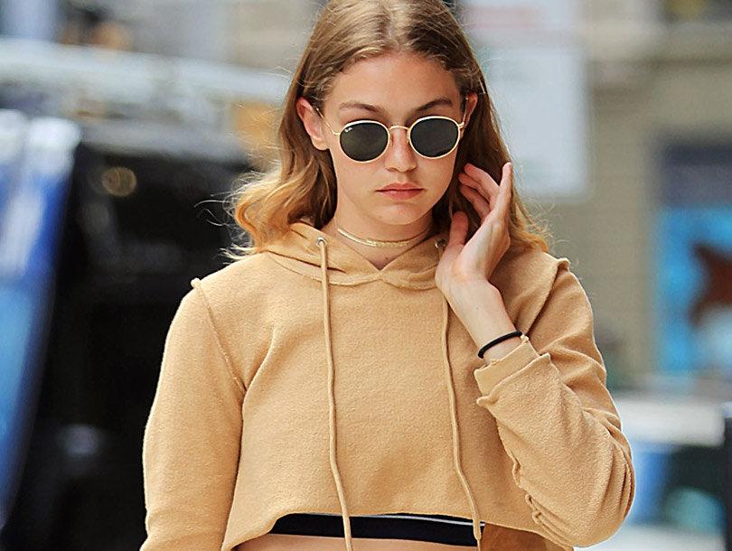 Gigi, 'Lil Kim & More -- Week's Best & Worst Fashion!