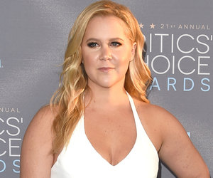 "Amy Schumer Calls Out Jenny McCarthy For How She Treated Tara Reid: ""She Was…"