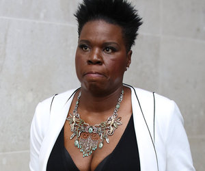 Leslie Jones Victimized By Racist Twitter Trolls, As Celebs Support…