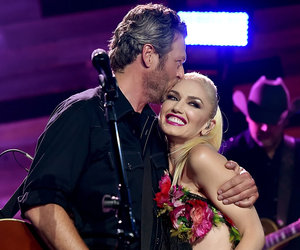 Could an Engagement Be Coming for Blake & Gwen?