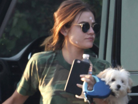 pretty little liars star lucy hale on leaked nude photos