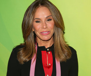 Melissa Rivers Was Confronted By Major Actress After Fashion Critique -- Can…
