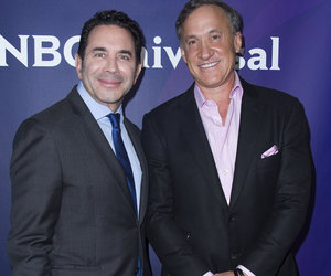 Doctors Terry Dubrow & Paul Nassif Give Mama June Update, Talk Hardest…