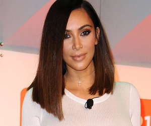 "Kim Kardashian Is Still Clapping Back at Bette Midler: ""No Need to Tear Someone Else Down"""
