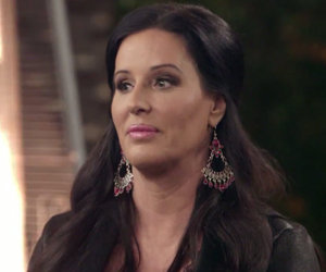 Patti Stanger Calls Out Shallow Fashion Designer Client, Says Her Women Are…
