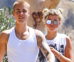 Did Selena Just Shade Justin & Sofia's Relationship?!