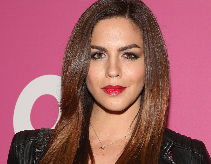 """Vanderpump Rules"" Star Katie Maloney Dishes On Her ..."