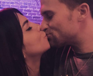"""""""Vanderpump Rules"""" Star Katie Maloney Dishes On Her Upcoming Wedding!"""