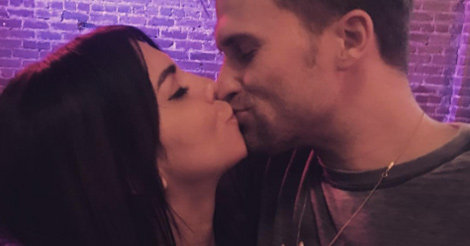 """Vanderpump Rules"" Star Katie Maloney Dishes On Her Upcoming Wedding!"
