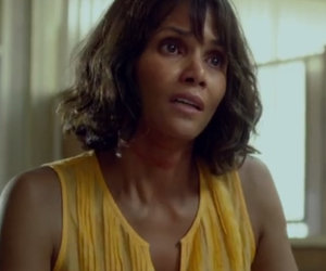 """Halle Berry Proves She the Wrong Mom to Mess with In """"Kidnap"""" Trailer"""