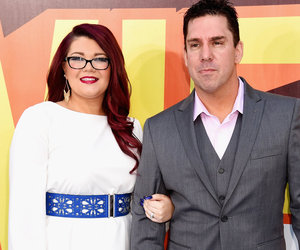 Amber Portwood Called Off Wedding ... And It Has to Do with Farrah Abraham